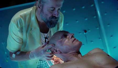 The-Zero-Theorem-2013-movie-Terry-Gilliam-(8)