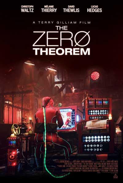 The-Zero-Theorem-2013-movie-poster