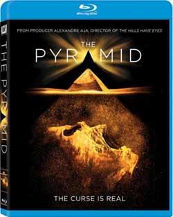 The-pyramid-bluray