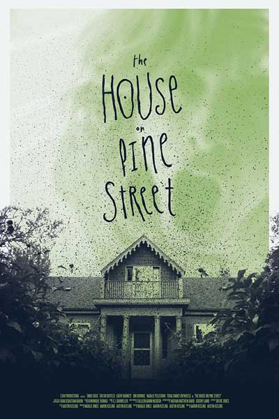 The_House_on_Pine_Street_Movie_Poster
