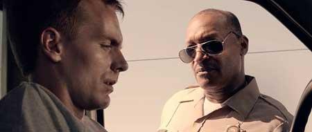 VANish-2015-movie-Bryan-Bockbrader-(3)
