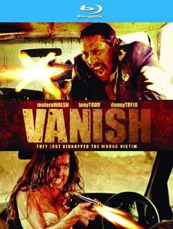 VANish-2015-movie-Bryan-Bockbrader-(6)