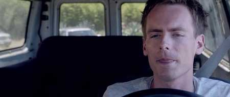 VANish-2015-movie-Bryan-Bockbrader-(8)