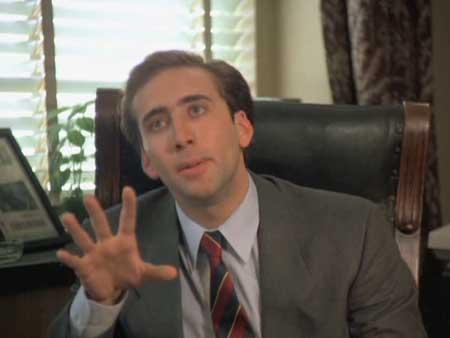 Vampires-Kiss-1988-movie-Nicolas-Cage-Jennifer-Beals-(1)