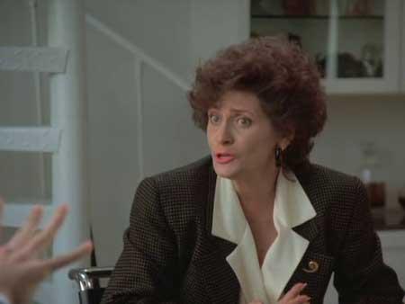Vampires-Kiss-1988-movie-Nicolas-Cage-Jennifer-Beals-(3)