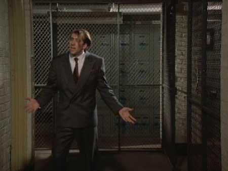 Vampires-Kiss-1988-movie-Nicolas-Cage-Jennifer-Beals-(4)
