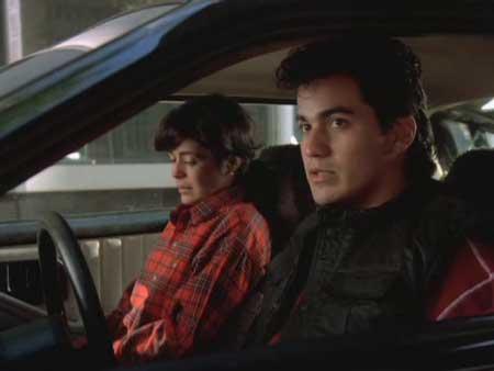 Vampires-Kiss-1988-movie-Nicolas-Cage-Jennifer-Beals-(5)