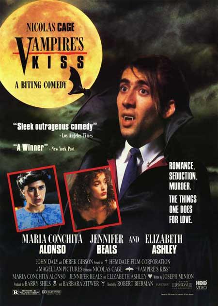Vampires-Kiss-1988-movie-Nicolas-Cage-Jennifer-Beals-(6)