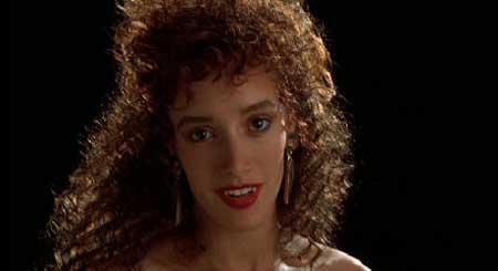 Vampires-Kiss-1988-movie-Nicolas-Cage-Jennifer-Beals-film
