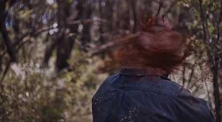 Wyrmwood-Road-of-the-Dead-2014-movie-Kiah-Roache-Turner-(4)