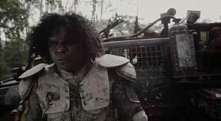 Wyrmwood-Road-of-the-Dead-2014-movie-Kiah-Roache-Turner-(5)