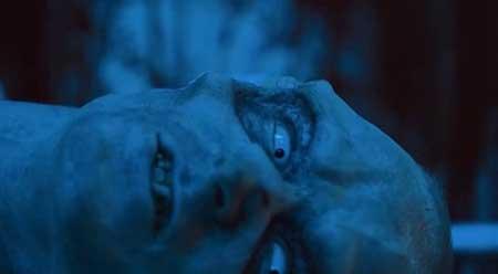 Wyrmwood-Road-of-the-Dead-2014-movie-Kiah-Roache-Turner-(6)