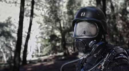 Wyrmwood-Road-of-the-Dead-2014-movie-Kiah-Roache-Turner-(8)