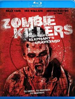 Zombie-Killers-Elephant's-Graveyard-bluray
