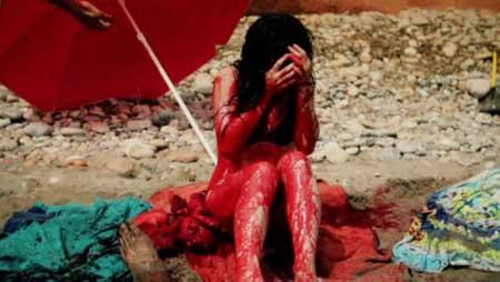 Zombieworld-2015-movie-(5)