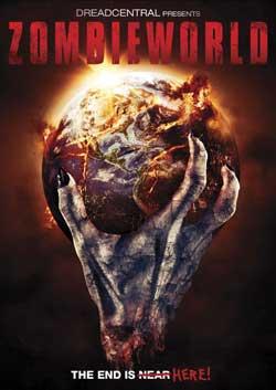 Zombieworld-2015-movie-(6)