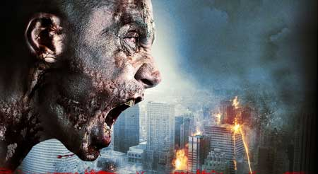 Zombieworld-2015-movie-(7)