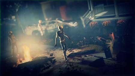Zombieworld-2015-movie-(8)