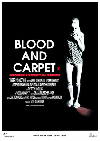 blood-and-carpet-poster