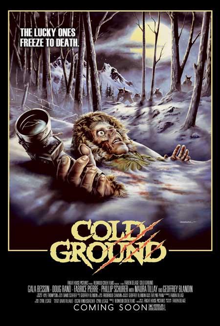 cold-ground-movie-2