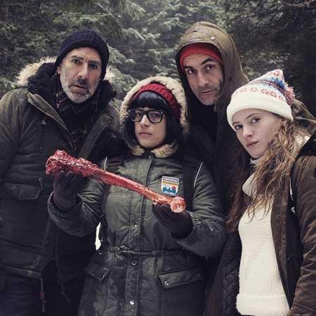 cold-ground-movie