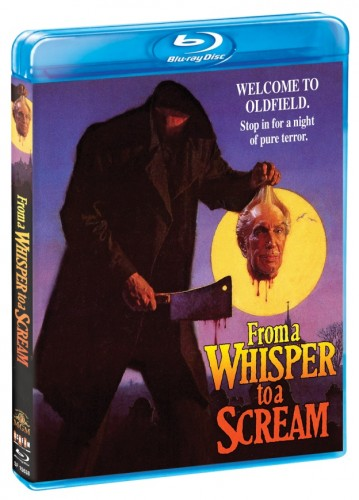 from-a-whisper-to-a-scream-bluray-shout-factory