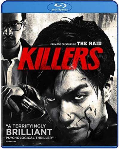 killers-bluray-wellgo-usa