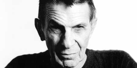 leonard-nimoy-dies-age-83-(2)