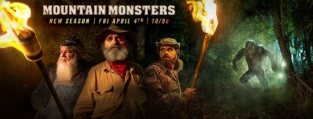 mountain-monsters