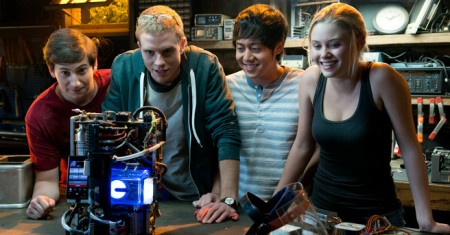 project-almanac-movie-review
