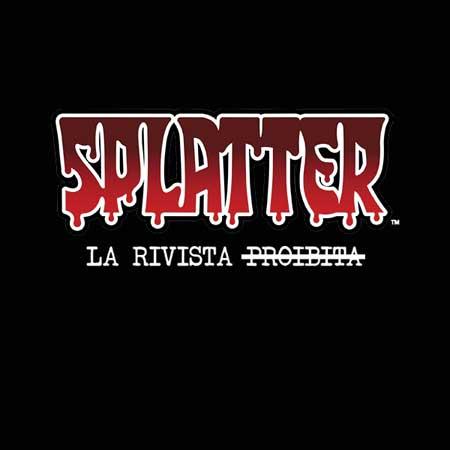 splatter-la-rivista-proibita