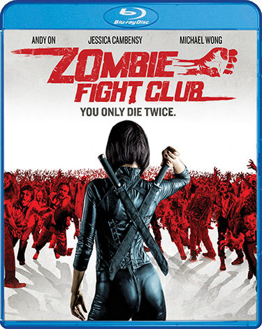 zombie-fight-club-bluray-shout-factory