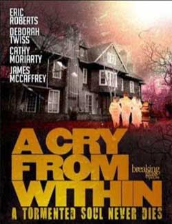 A-Cry-from-Within-2014-MOVIE-Zach-Miller-Deborah-Twiss-(4)