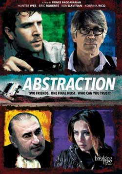 Abstraction-2013-movie-Prince-Bagdasarian-(1)