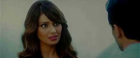 Alone-2015-movie-Bhushan-Patel-(1)