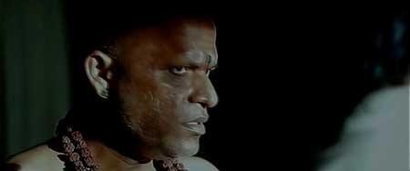 Alone-2015-movie-Bhushan-Patel-(2)