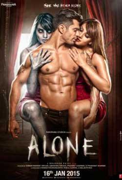 Alone-2015-movie-Bhushan-Patel-(7)