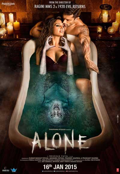 Alone-2015-movie-Bhushan-Patel-(8)