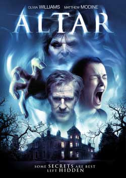 Altar-2014-movie-Nick-Willing-(1)