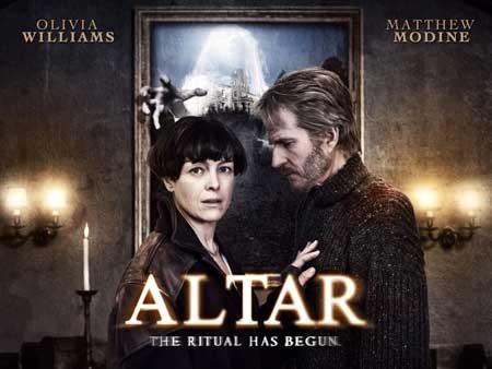 Altar-2014-movie-Nick-Willing-(2)
