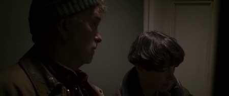 Altar-2014-movie-Nick-Willing-(4)