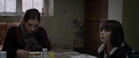 Altar-2014-movie-Nick-Willing-(5)