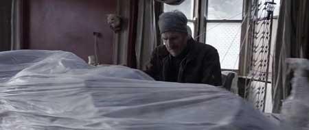 Altar-2014-movie-Nick-Willing-(6)