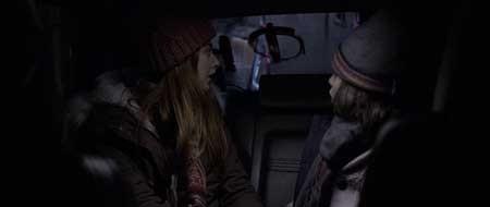 Altar-2014-movie-Nick-Willing-(7)