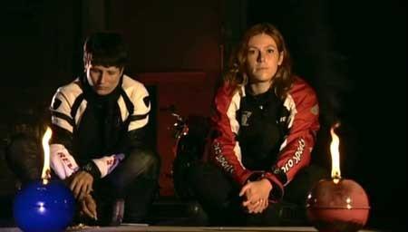 Angels-with-Dirty-Wings-2009-MOVIE-Engel-mit-schmutzigen-Flügeln-(5)