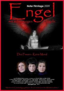 Angels-with-Dirty-Wings-2009-MOVIE-Engel-mit-schmutzigen-Flügeln-(7)