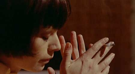 Baba-Yaga-1973-movie-Corrado-Farina-(10)