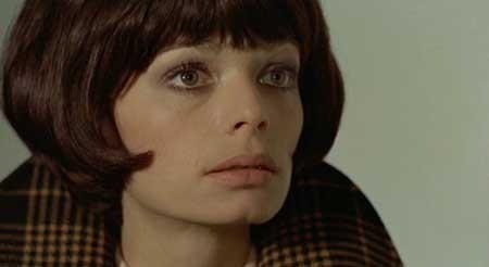 Baba-Yaga-1973-movie-Corrado-Farina-(11)