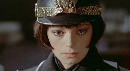 Baba-Yaga-1973-movie-Corrado-Farina-(12)