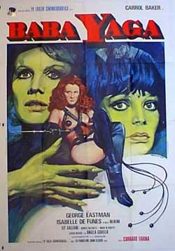Baba-Yaga-1973-movie-Corrado-Farina-(13)